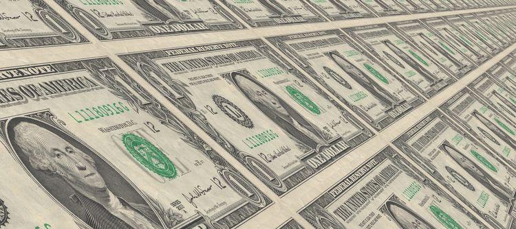 big, billion-dollar idea busine - thefundingcompany | ello
