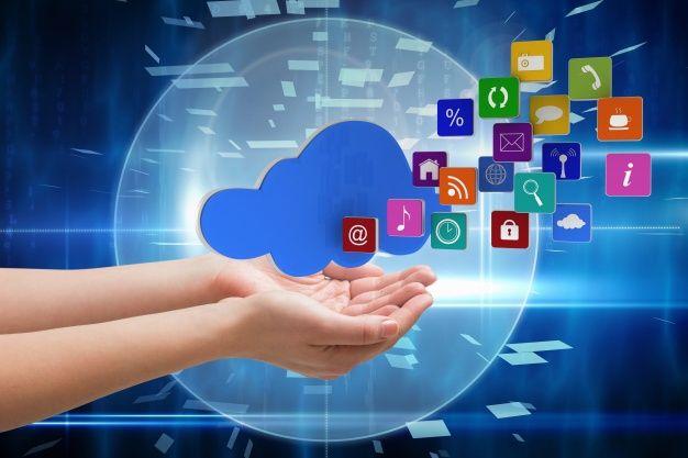 support Services consulting com - chipincorp | ello