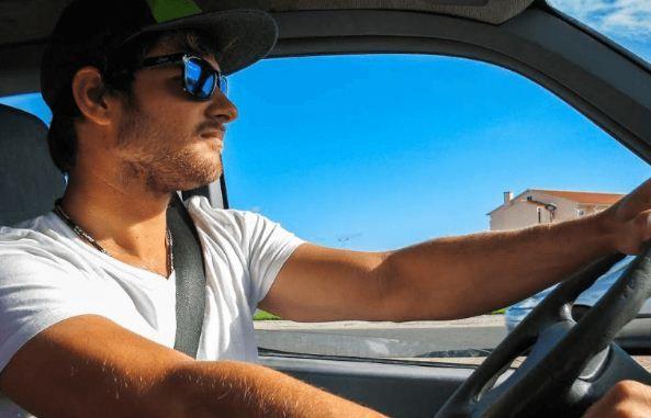 Maintenance Tips Car Running Sm - linersleeves   ello