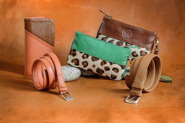 original leather accessories wo - holepunchbali   ello