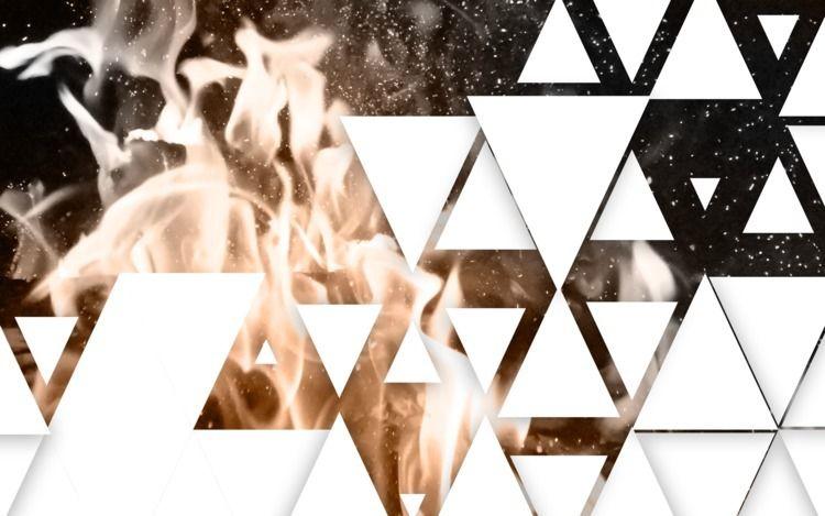 Firecracker - lgk | ello