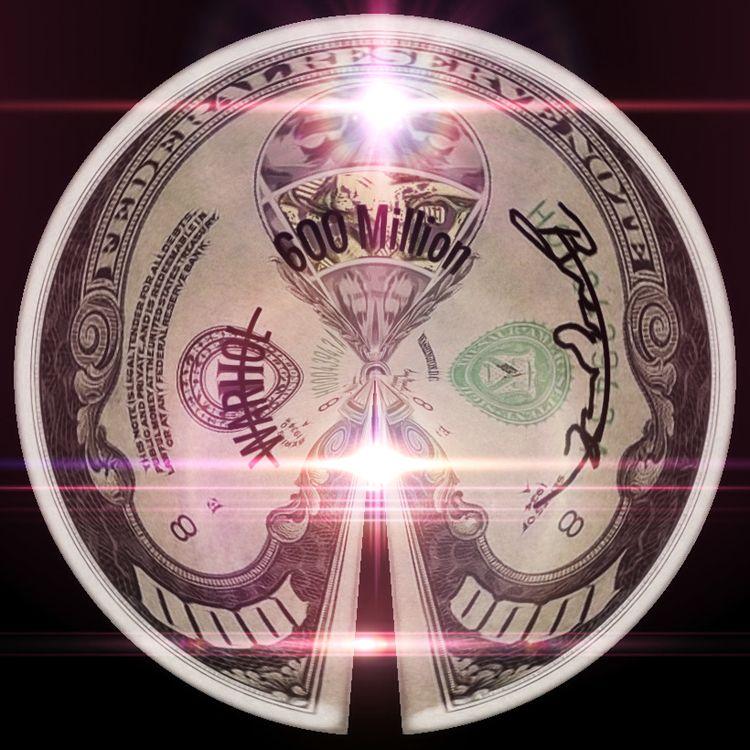 Popular Culture Fiat Bubble $$$ - karensparkles | ello