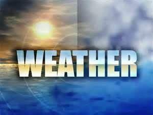 Weather news important factors  - goweatherforecast | ello