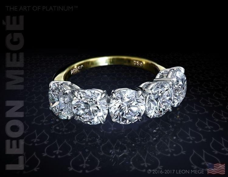 Buy unique beautiful stone diam - leonemege | ello