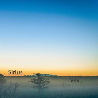 Sirius ~ Väv online Ext.Ver: re - ib2 | ello