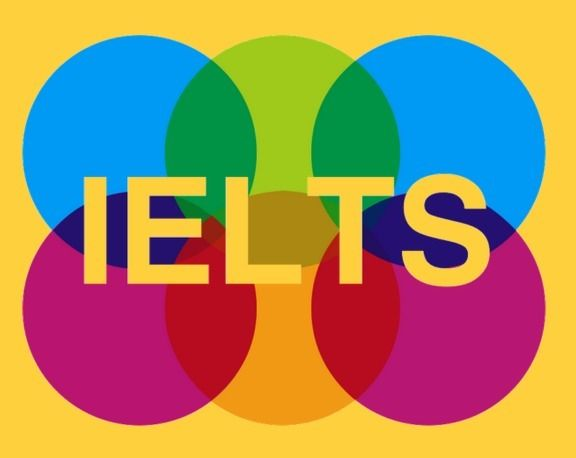 Buy IELTS certificate exam - ex - eurodocuments | ello