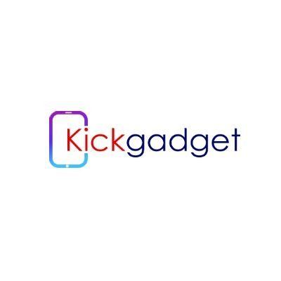 Latest Technology Gadgets Specs - nimeshluhana | ello