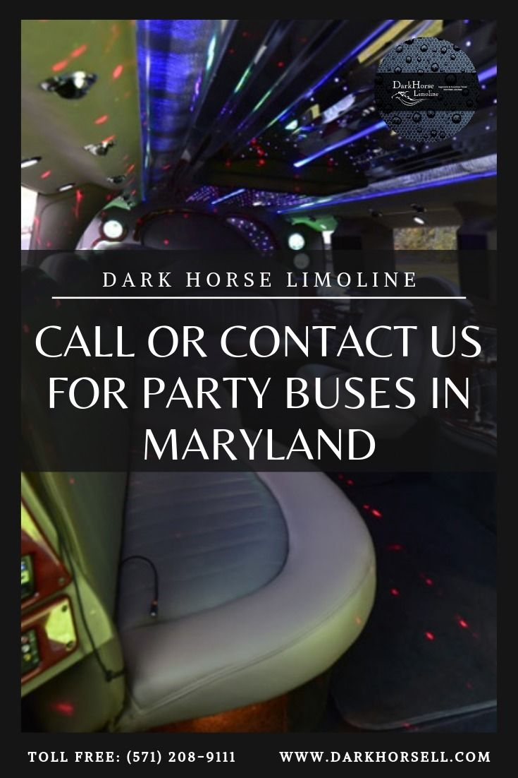 Dark Horsell Great company, sur - partybusesinmaryland | ello