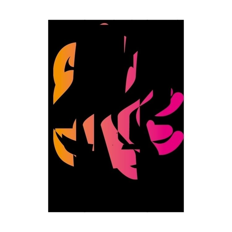 Poster - STUDIOMENNICKE, designstudio - studiomennicke | ello