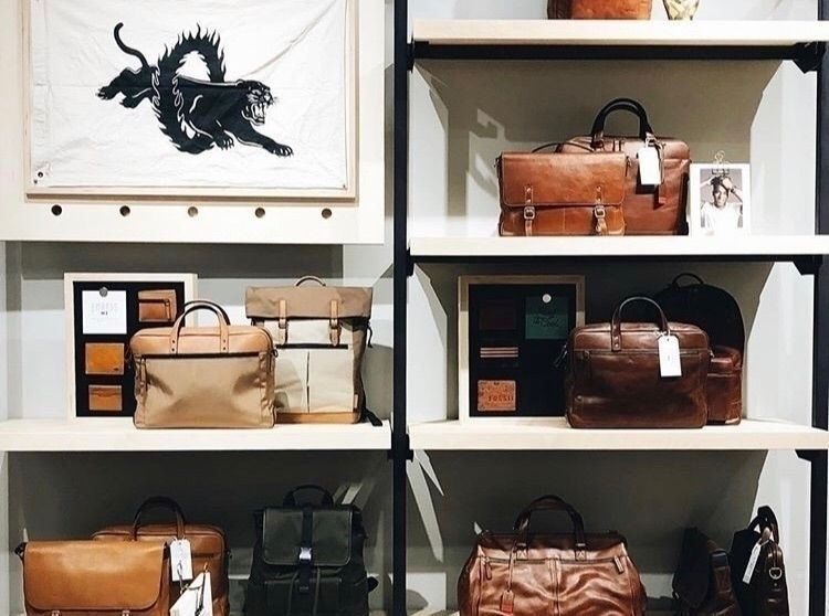 find select Fossil stores Canad - wildstandard | ello