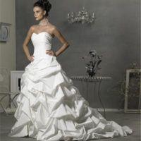 Find Wedding Dress Cleaning Ser - arroyoadrian | ello
