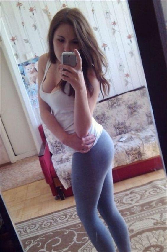 FUCK Older Woman? Bucharest Guy - luanda_angola   ello