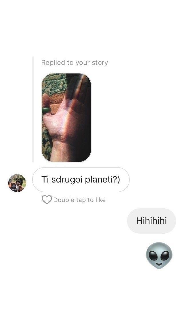 planet - kohananeptune | ello