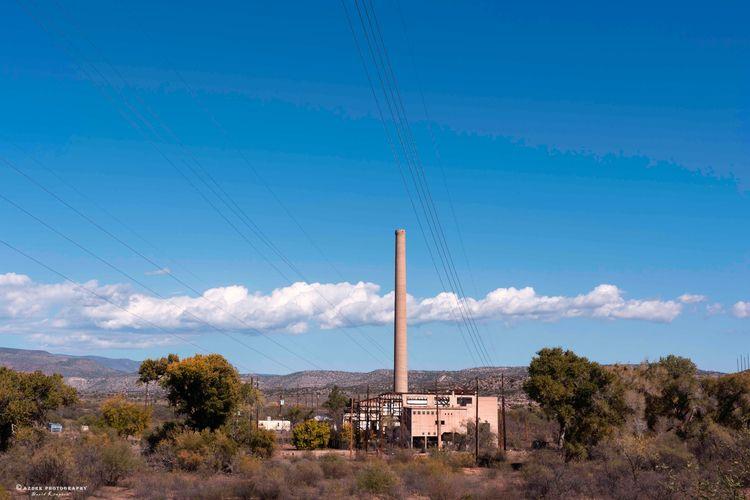 Power Plant, 2018 plant supplie - azdrk | ello