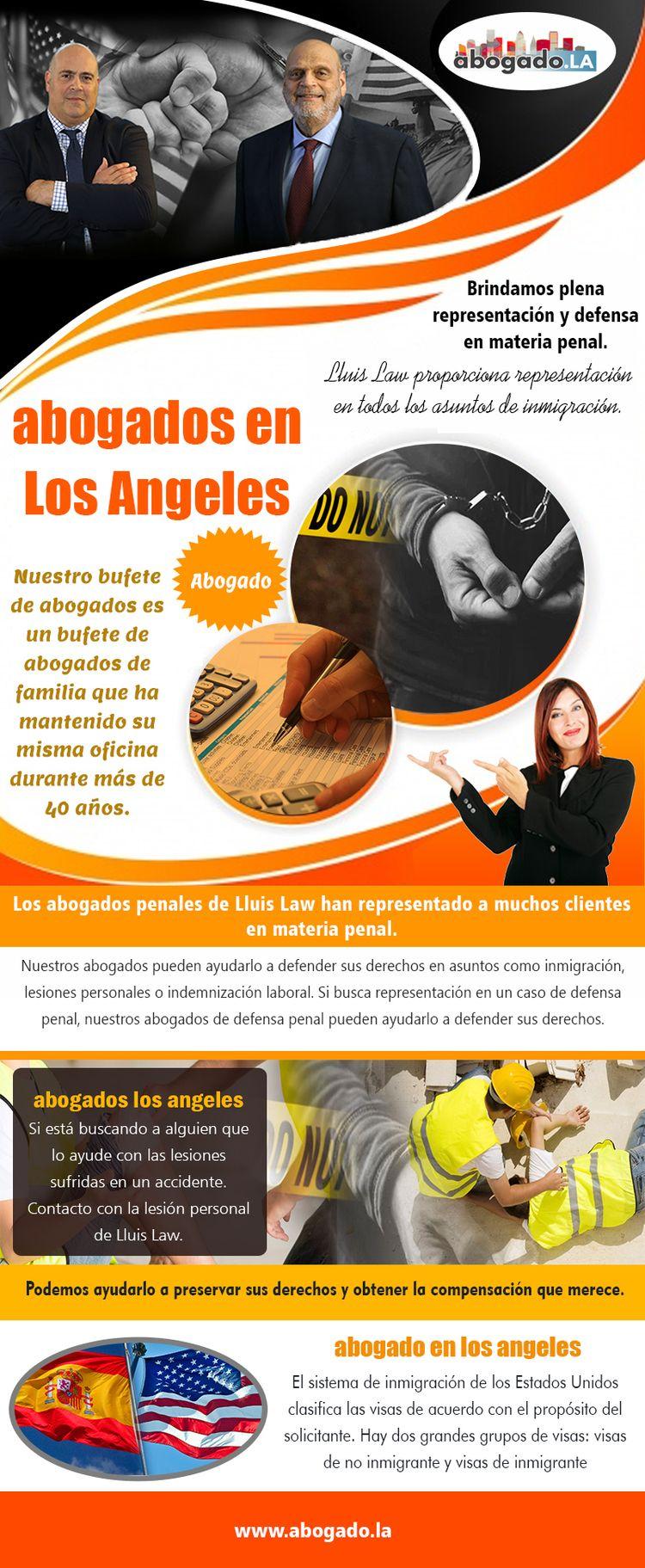 abogados LA Abogado de inmigrac - abogadola   ello