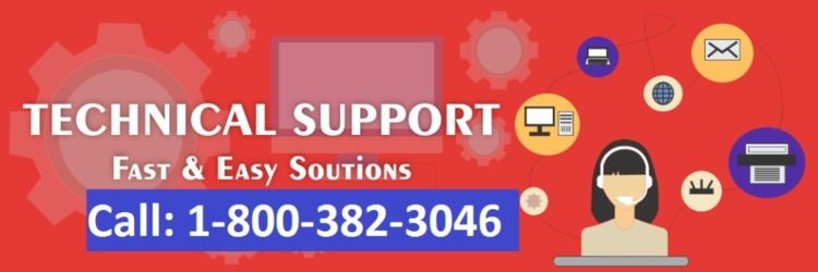 Facebook support number (+1)-80 - shelley0908 | ello
