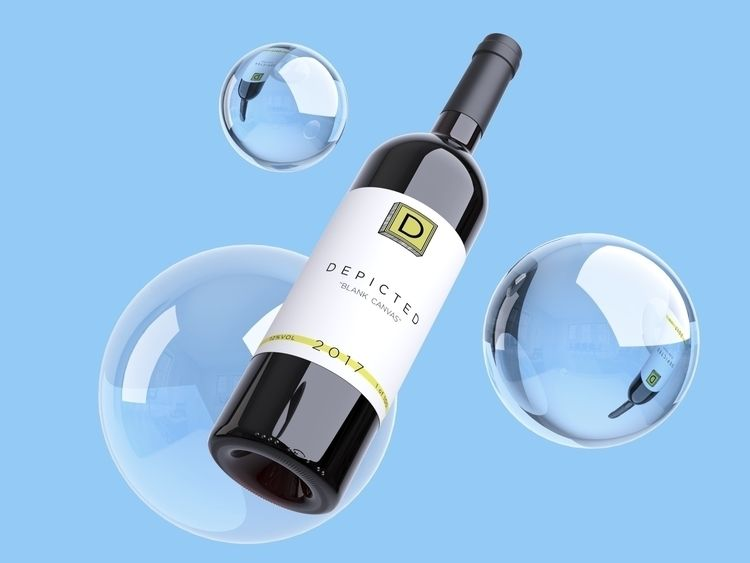 wine company give attention asp - ashgoddesss   ello