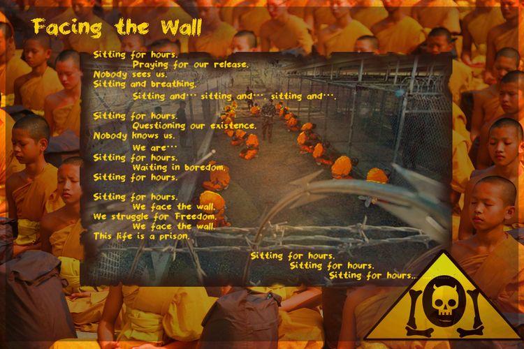 Lyrics Sheets songs latest albu - thelowestoflow | ello