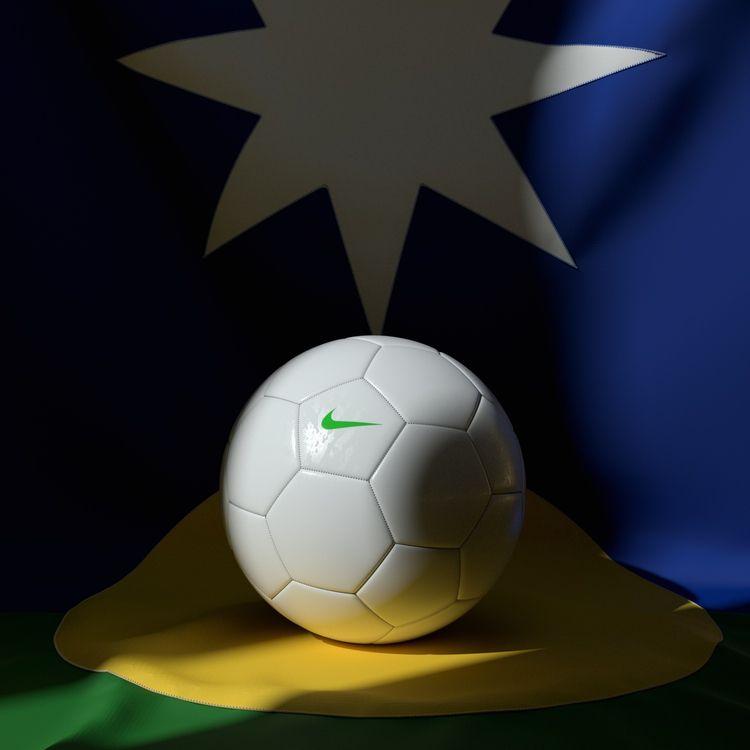 game brazil team fifa female wo - bfaiotto   ello