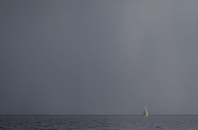 racing - photography, seascape, landscape - anttitassberg | ello