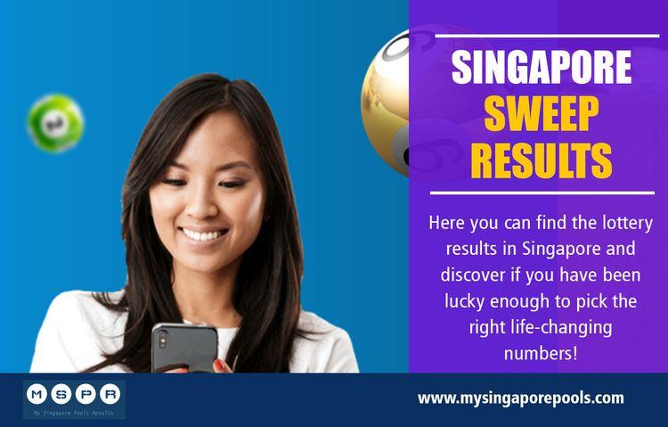 View latest Singapore pools tot - singaporepools | ello