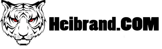 Heibrand.com - Situs Data Penge - heibrand   ello