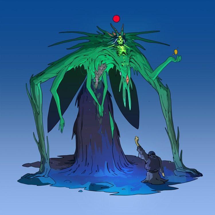 bones rest swamps, people laid - cosimo | ello