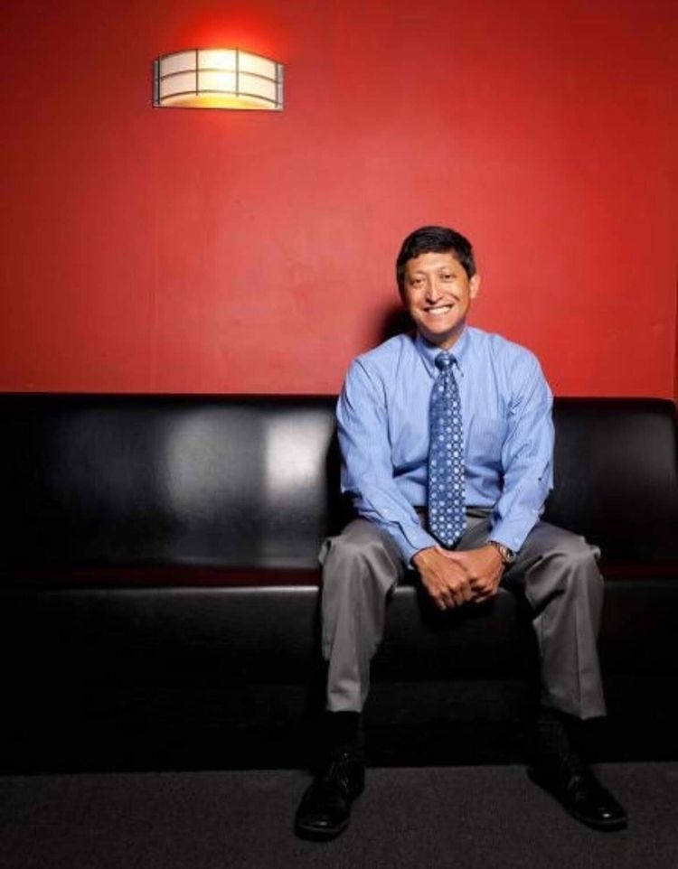 Dan Nainan born Bloomington, In - dannainancomedian | ello