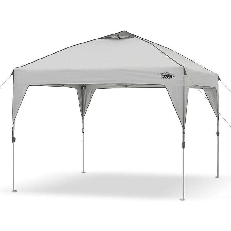 pop canopy tent home important  - allthebestreview2019 | ello