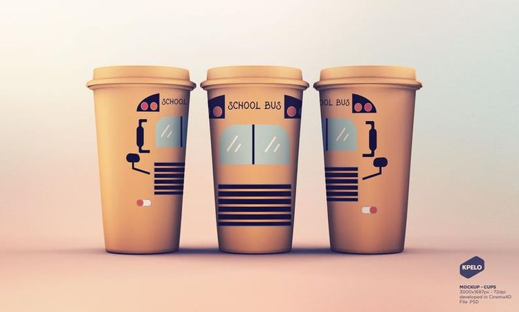 School Bus Sublimation Clipart  - turnipco   ello