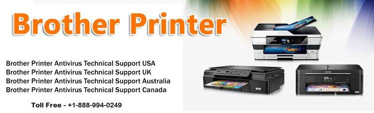 Tech Support Brother Printer re - martinvermaak | ello