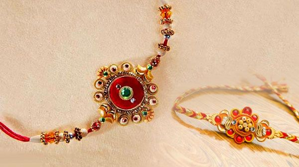 design, assembled, give special - giftsnrakhi | ello