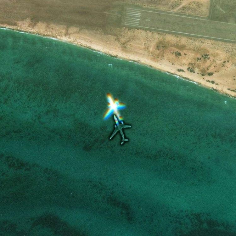 Bahrain - willross | ello