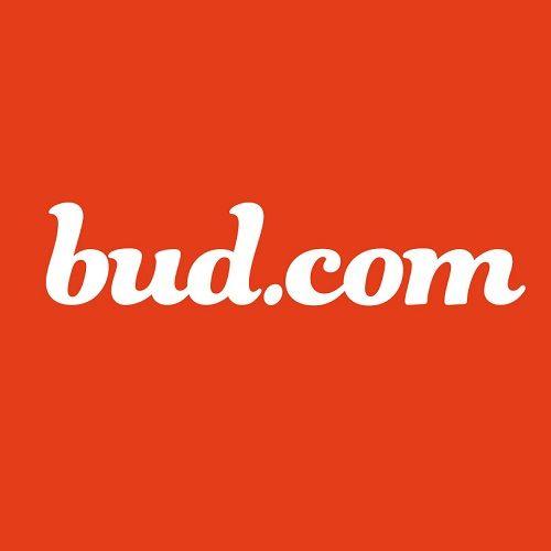 Cannabis bud.com Delivery 2100  - budsacramento | ello