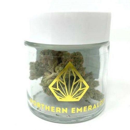 Marijuana bud.com Delivery 2100 - budsacramento | ello