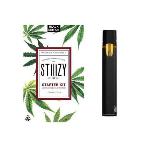 Weed bud.com Delivery 2100 29th - budsacramento | ello