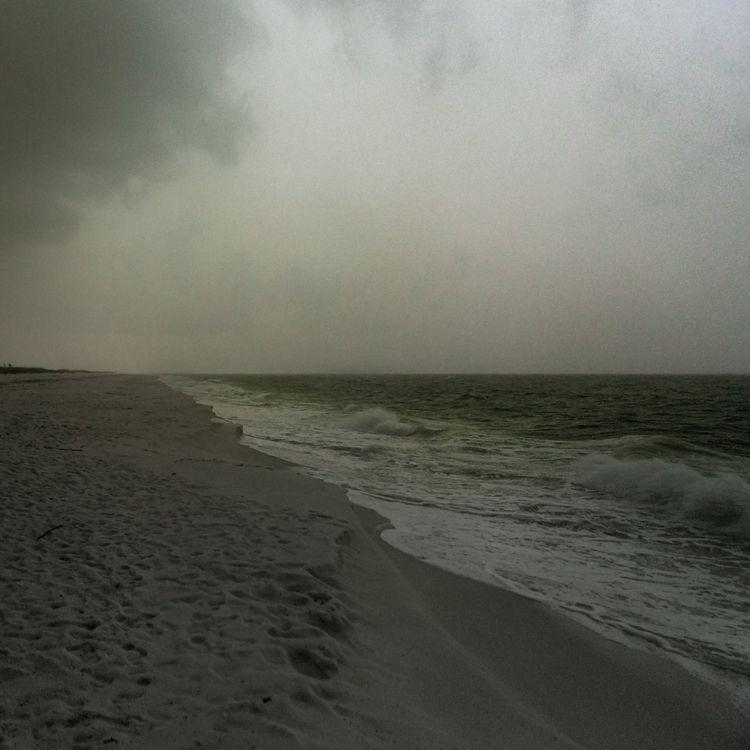 trip Pensacola, Florida - tchickpensacola - tchickphoto   ello