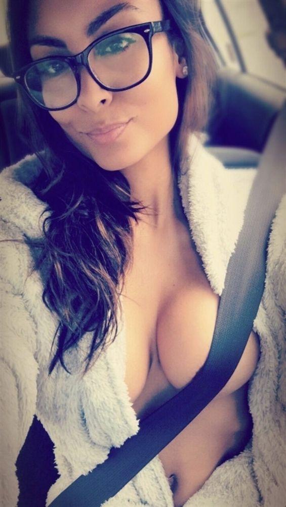 SEX BBW: Laila bollywood porn p - diane_korea_south | ello