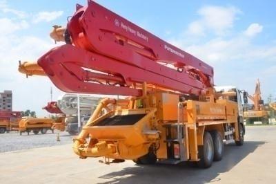 Concrete Mixer Lorry Defenses S - hnteila | ello