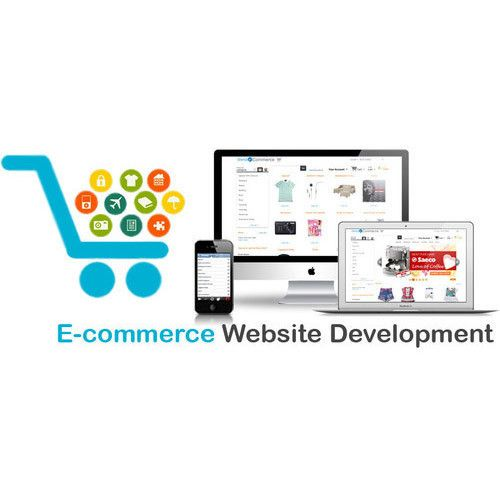 website service Provider Compan - novelwebcreation   ello