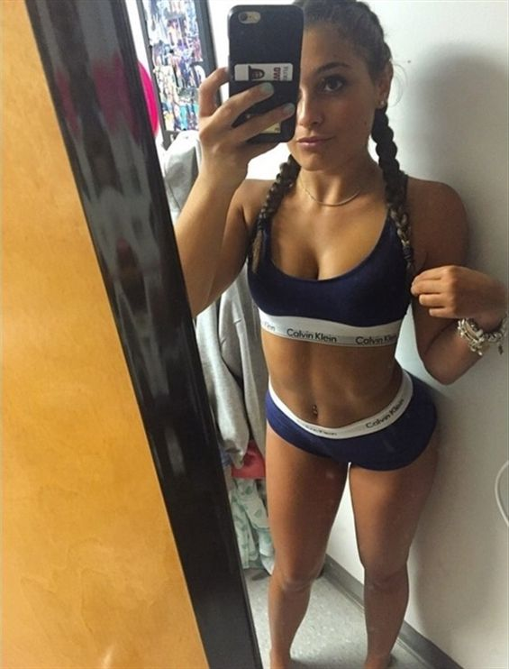 Meet Women Online Dating jerk i - kimberly_bahrain | ello