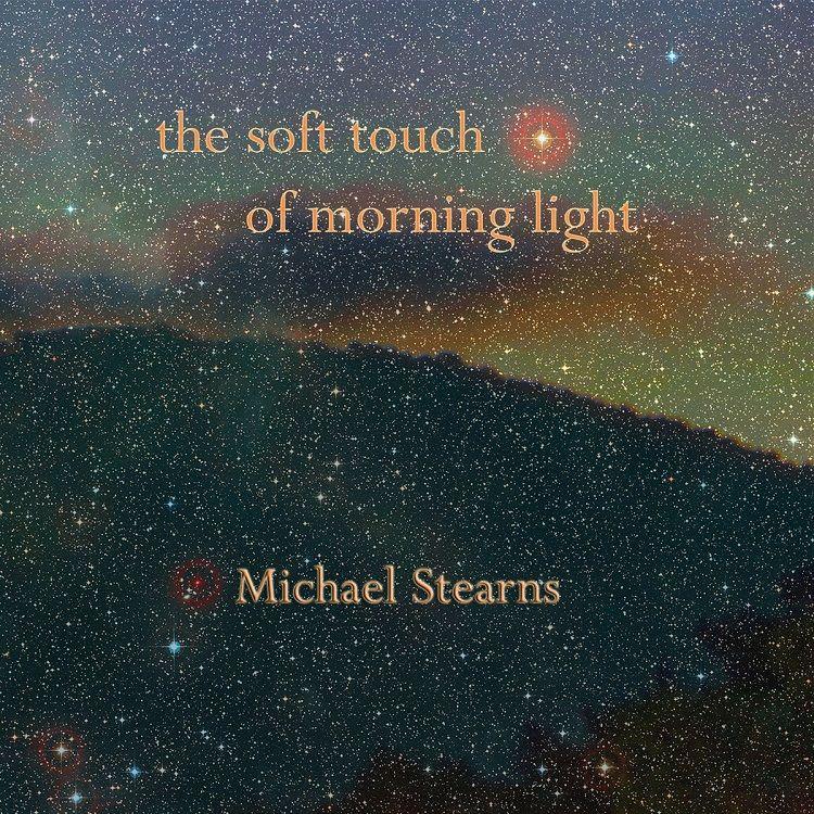 review Soft Touch Morning Light - richardgurtler | ello