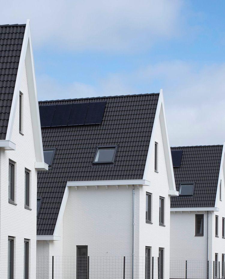 architecture, art, photography - kristelterbeek | ello
