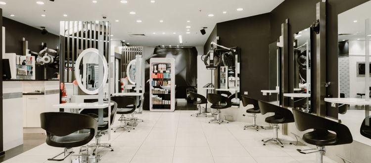 Hairdresser Narre Warren | Hair - dominicshairdressing | ello