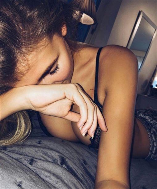 HOOKUP BBW: Liza online dating  - tamika_nigeria | ello