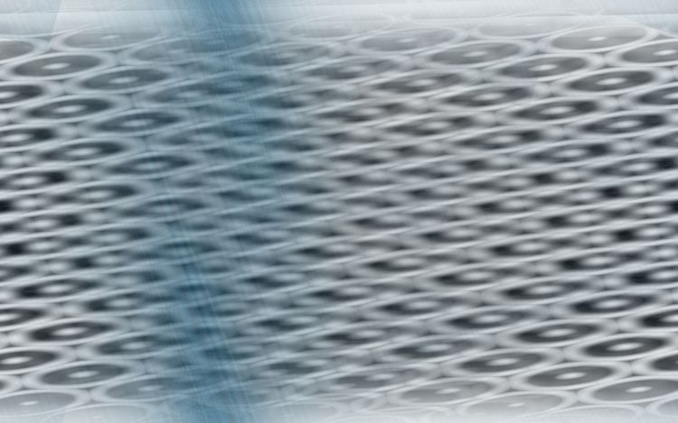 dozen good Desktop pattern - jeff_scoble | ello