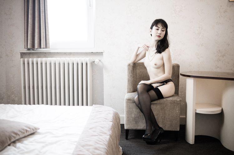 Model Sonya Lynn - sonyalynn, sonyasticated - jyvesd | ello
