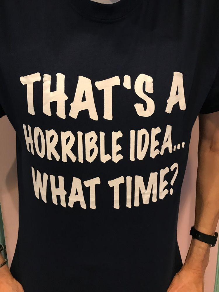 teeshirt, humor, snapshot - hatun | ello
