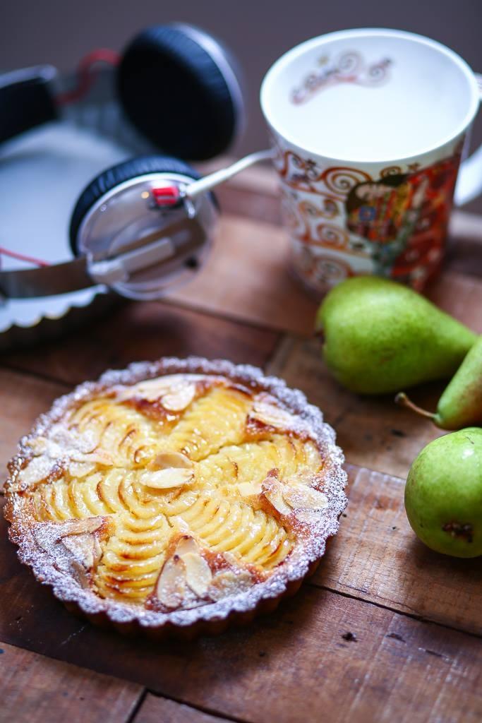 foodphotography, dessert, conamicf - conami | ello