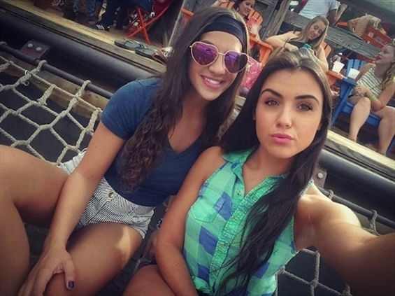 Chat Free Video brunettes play  - incheon_vatican_city   ello